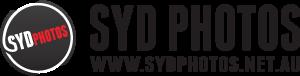 悉尼摄影网 SYDPHOTOS